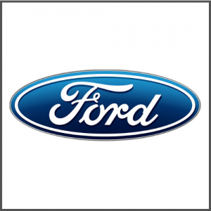 Ford Boot Protectors