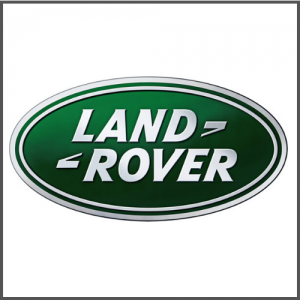 Land Rover Boot Protectors