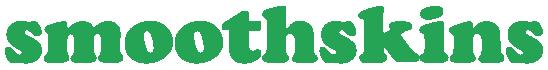 Smoothskins Logo