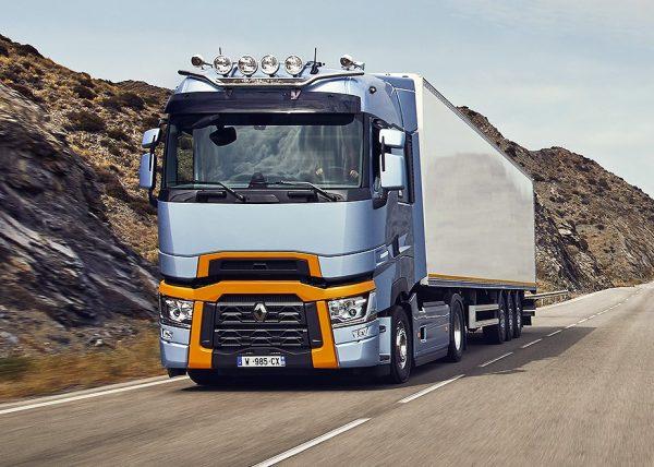 renault-trucks-t-high